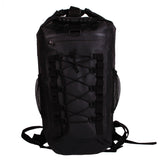Rockagator Hydric Series 40 Litre Waterproof Backpacks