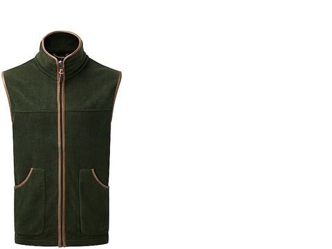 Shooterking Mens Performance Gilet