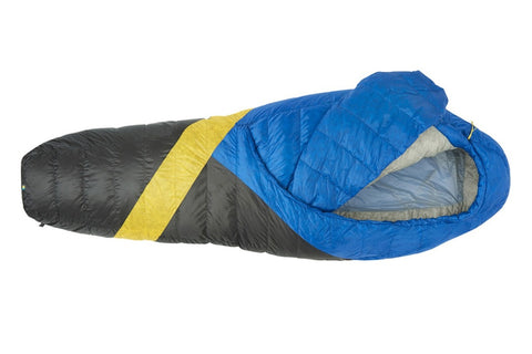 Sierra Designs Cloud 800 35 Degree Sleeping Bag