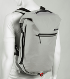 Silva 360° Orbit Waterproof Backpack 25L