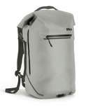 Silva 360° Orbit Waterproof Backpack 25L Grey