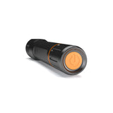 Silva Spotter Flashlight