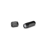 Silva Topo Flashlight