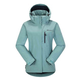 Skogstad Stadt 2 Layer Technical Womens Jacket