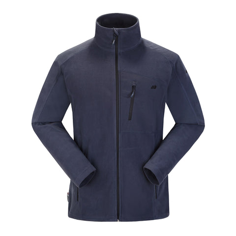 Skogstad Kleivane Micro Fleece Jacket