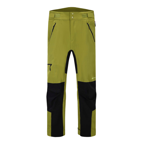 Skogstad Larstinden Mens Hiking Trouser