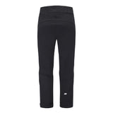 Skogstad Ringstind Womens Sport Trousers