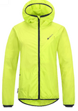 Skogstad Sagvag Womens Lightshell Jacket
