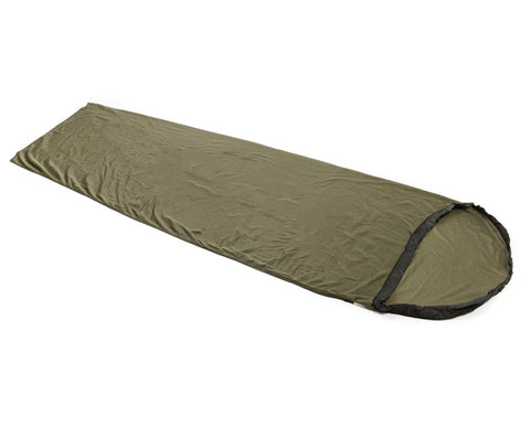 Snugpak TS1 Insulating Sleeping Bag Liner