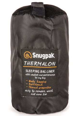 Snugpak Thermalon Sleeping Bag Liner