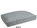 Sophie All Port Highland Stag Pet Mattress