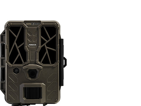 Spypoint FORCE 20 Trail Camera