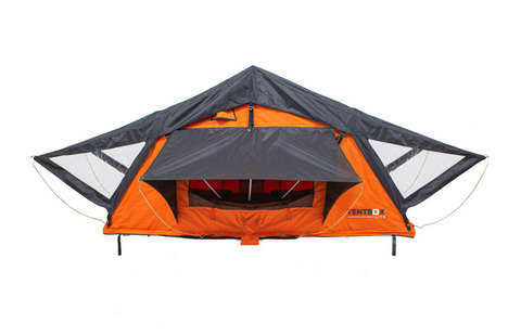 Tentbox Lite Roof Tent