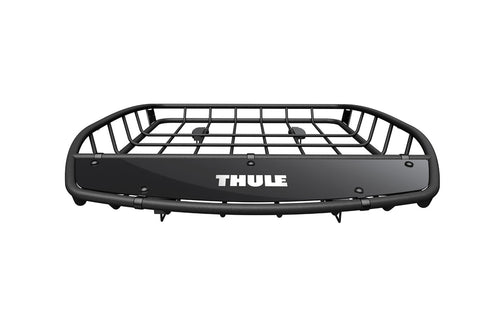 Thule Canyon XT Roof Basket