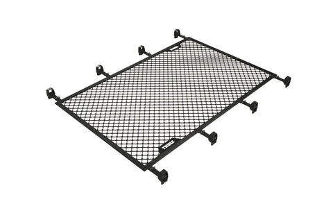 Thule Trail Load Net Medium and Large