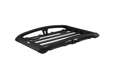 Thule Trail Medium and Large Roof Baskets
