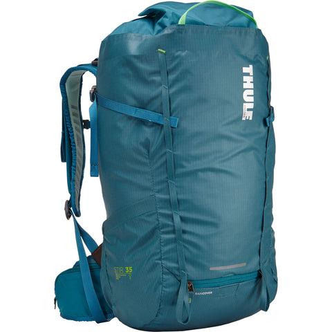 Thule Womens Stir Backpack 35L Fjord