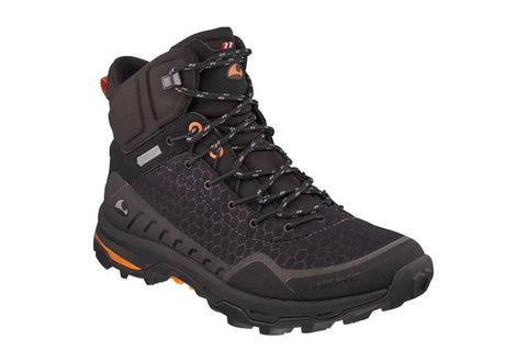 Viking Rask GTX Womens