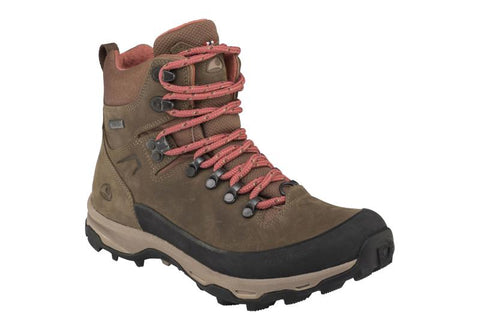 Viking Unisex Hiking Boot