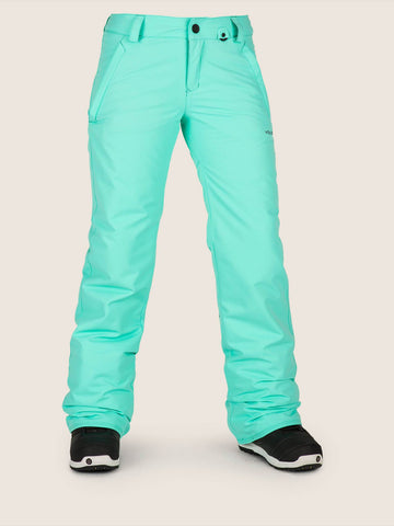 Volcom Frochickie Insulated Snowboard Pant