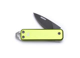 Whitby and Co Sprint EDC Pocket Knife In Various Colours UK Legal Carry