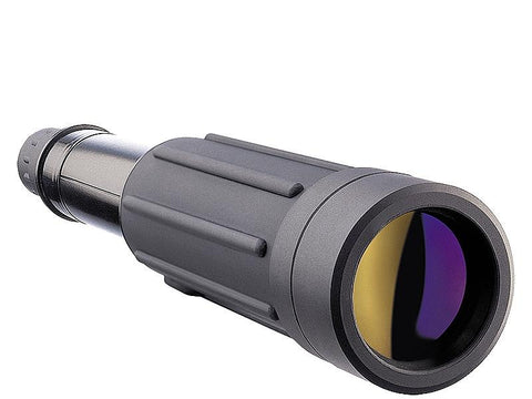 Yukon Advanced Optics Scout 30x50 WA