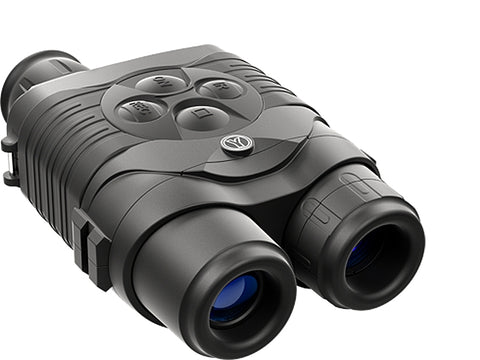 Yukon Advanced Optics Signal RT N320 Night Vision