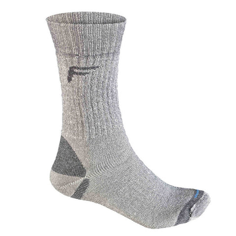 F Lite Mountaineering Nt A 100 Unisex Socks Size Uk 12 To 14 | Outdoor Adventurer