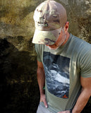 Joel Lambert Covert Operator Cap Multicam One Size | Outdoor Adventurer