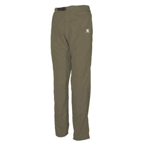 Troll Omni Original Trousers