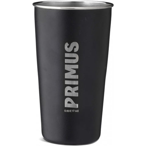 Primus Camp Fire Pint | Outdoor Adventurer