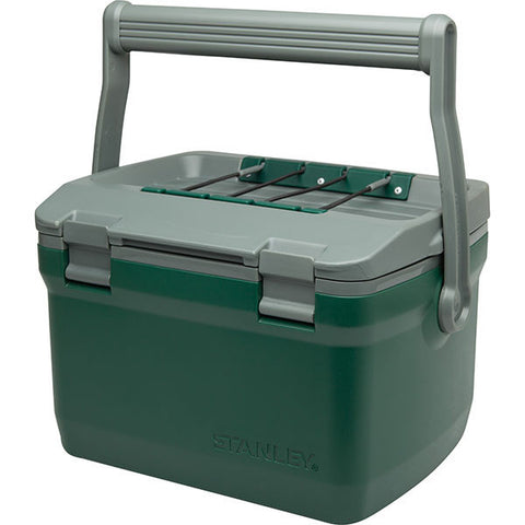 Stanley Adventure Cooler 6.6Ltr | Outdoor Adventurer