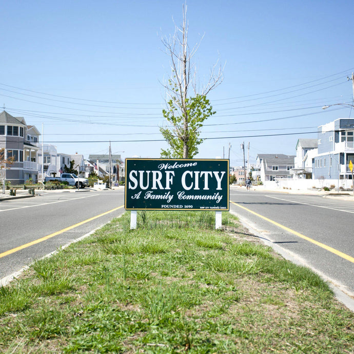6 Reasons Why Surf City is the Best Place to Rent on LBI in 2021