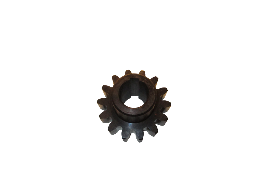 Aermotor Windmill Pinion Gear Part 704