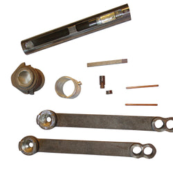 Aermotor Windmill Bearing Kits Part 770