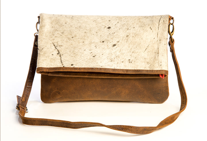 Cascabel Cartel Clutch