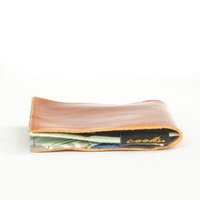 Hurricane Wallet