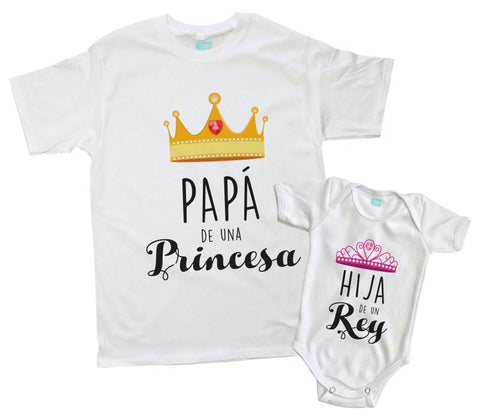 Kit Rey - Princesa Kits Plash Blanco CH 0 0a5941df7afdd