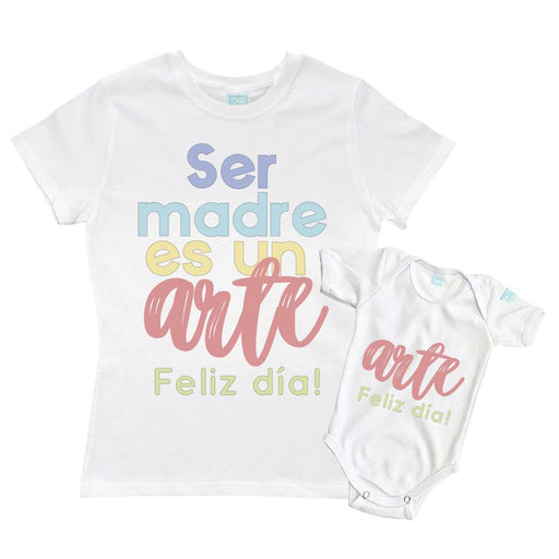 Kit Un Arte Kits Plash Blanco CH 0