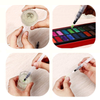Smart Watercolor Brush Set 6 Set