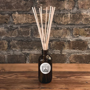 Reed Diffuser - Birch & Black Pepper