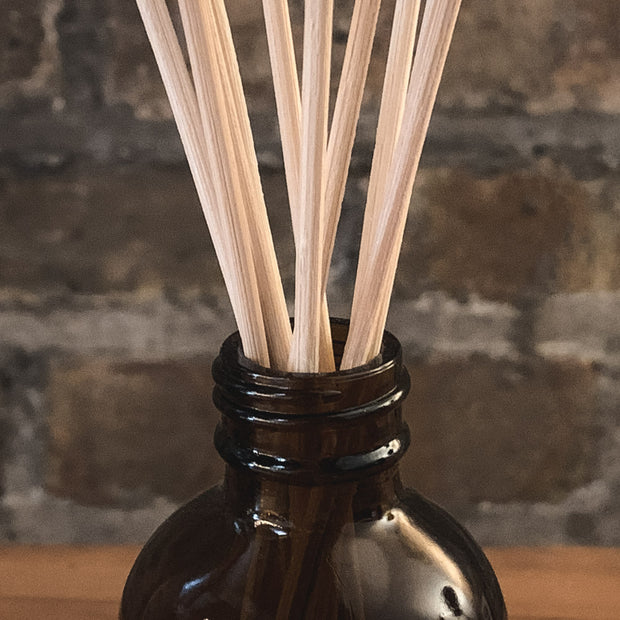 Reed Diffuser - Spiced Apple Cider