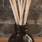 Reed Diffuser - Tomato Leaf