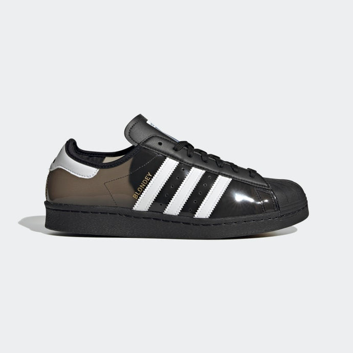 Adidas Blondey Superstar Core Black / Cloud White / Core Black