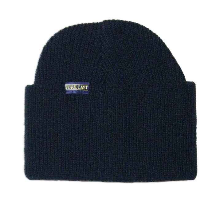 Fore-cast Everyday Beanie Navy