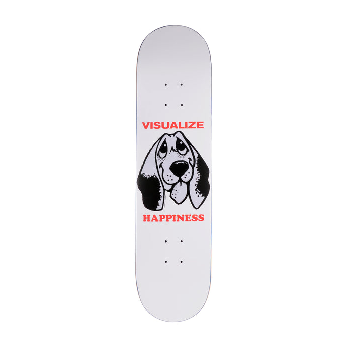 Quasi Happiness One Deck - 8.00