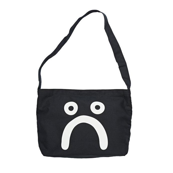 Polar Skate Co Happy Sad Tote Bag