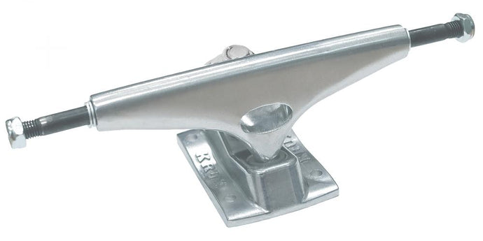 Krux K5 Polished Standard Trucks - Assorted Sizes