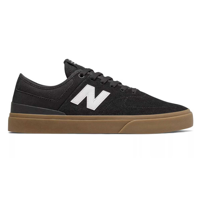 New Balance NM379BKG Black/Gum