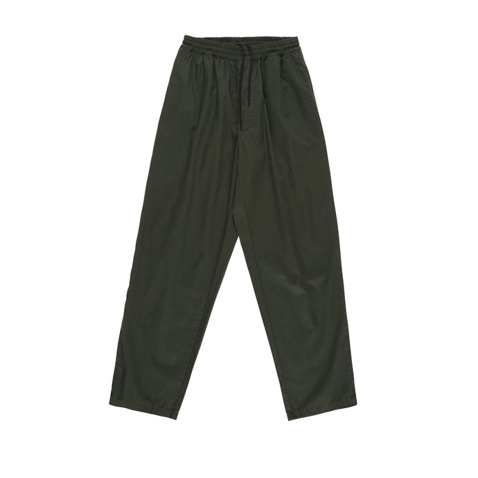Polar Skate Co Surf Pant Dark Olive